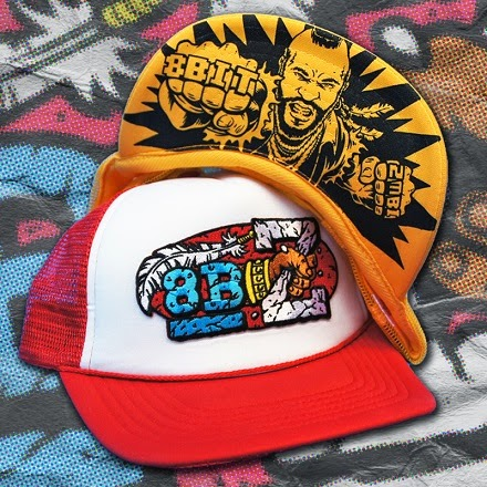 http://8bitzombie.bigcartel.com/product/mr-z