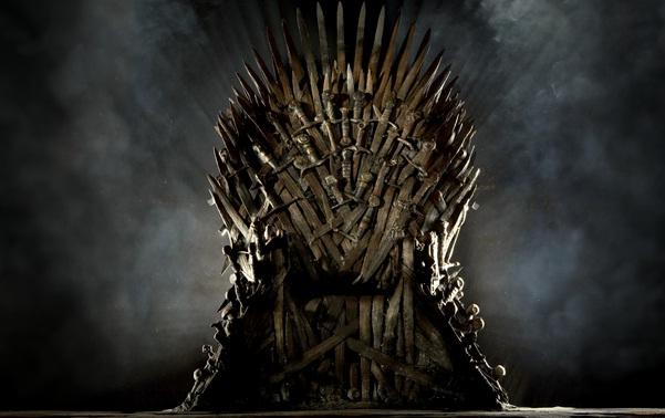 Floresta Cinza As Melhores Frases De Game Of Thrones