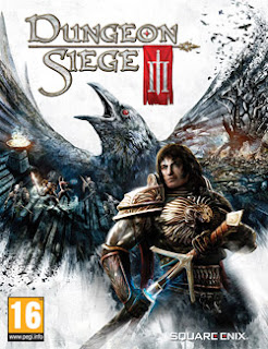 Dungeon Siege 3 | PC Game