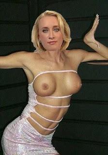 Hot Naked Girl - rs-ejf1-787958.jpg