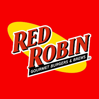 Red Robin Royalty Club Scott Shared Values