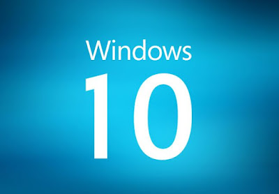 Microsoft's Windows 10 deprecated features