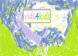 youtubevids4kids