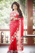 Manali Rathod latest portfolio stills-thumbnail-12