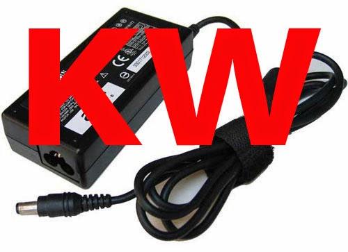 Kekurangan Dan Kelemahan Adaptor Laptop KW