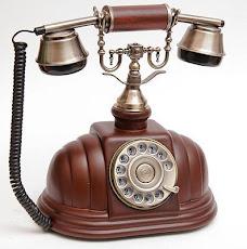 Rugaciunea este telefonul de urgenta