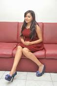 Anjana Deshpande dazzling photos-thumbnail-4