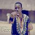 Official Video HD | BAMUYU KIJOGOO - FUNGA MDOMO | watch&download