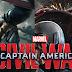 Capitão América: Guerra Civil será mais cômico que Soldado Invernal