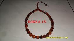 KOKKA 18
