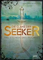 http://www.amazon.de/Die-Clans-Seeker-Stunde-Fuchses-ebook/dp/B00QX6R6XY/ref=sr_1_1_twi_2_kin?ie=UTF8&qid=1431782466&sr=8-1&keywords=die+clans+der+seeker