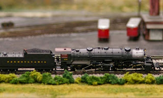 Model_Railroading_Day_Railroad_Museum_of_PA