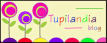 Tupilandia