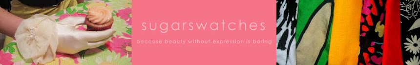 sugarswatches