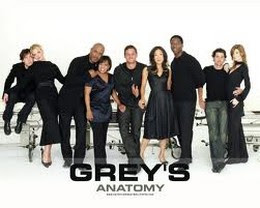 Assistir Grey's Anatomy Online (Dublado e Legendado)