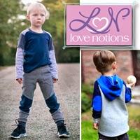 http://www.lovenotions.com?affiliates=22