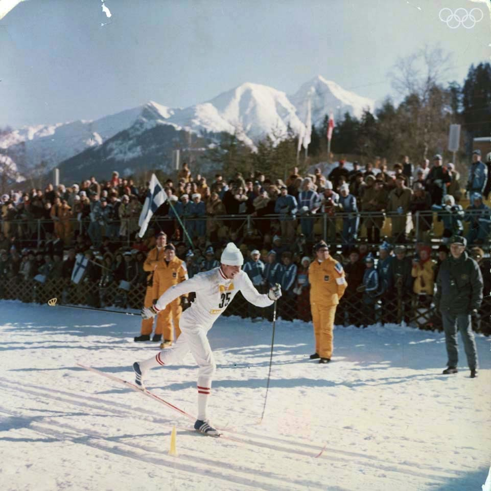 Alpine ski resorts plagued by lack of snow - In 1980 The Olympics Returned To Lake Placid Which Had Hosted The 1932 Games The First Boycott Of A Winter Olympics Occurred In 1980 When Taiwan Refused