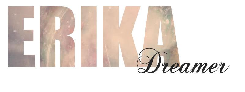 Erika Dreamer