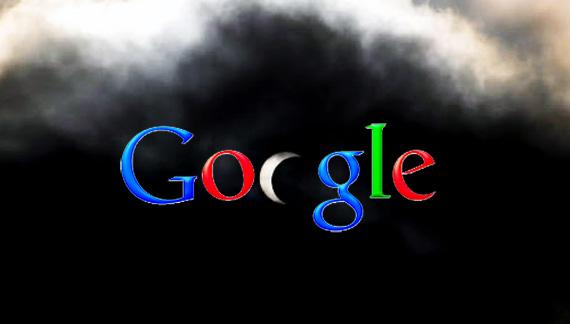 Iata cum a evoluat situatia informatiilor despre sursele de trafic retinute de Google si ce se asteapta pentru urmatorul an