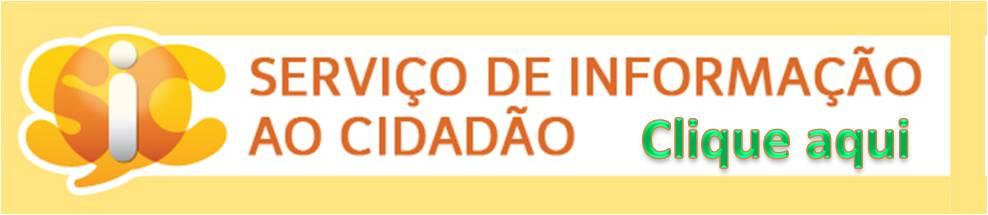 SIC - Serviço de Informações ao Cidadão da Paraíba