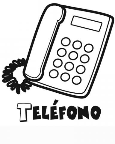 Laminitas para el calendario escolar slats for school calendar medios de comunicaci n para - Casa del libro telefono gratuito ...