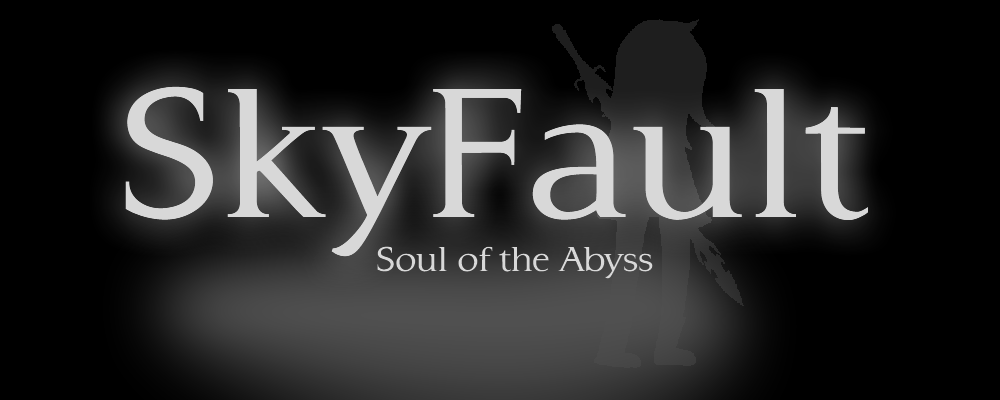 Soul of The Abyss
