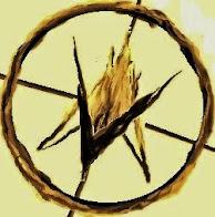 alchemiawolnosci.blogspot.com