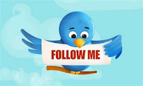 Follow Me ~