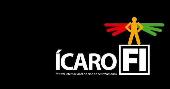 Se acerca el El Festival Ícaro Nacional / Del 23 al 26 de septiembre