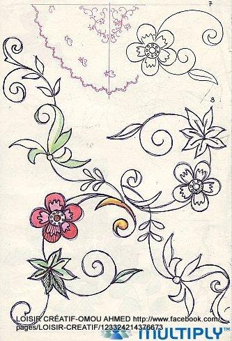 226726 203353203040440 123324214376673 522365 7368567 n رسوم جديده للتطريز اليدوي   new embroidery designes %d8%aa%d8%b7%d8%b1%d9%8a%d8%b2 embroidrey