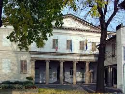 Villa Casati
