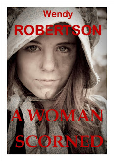 A Woman Scorned Now on Kindle H/P back and in Libraries