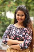 Avika Gor latest photos at CCM Pm-thumbnail-2