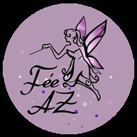 Fée Az 2013 - 2016