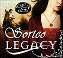 Sorteo Legacy