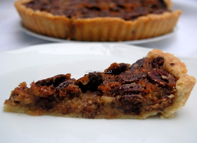 http://www.asopaipas.com/2014/02/tarta-de-pecanas-pecan-pie.html