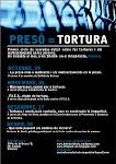 Contra els maltractaments en presó. Campanya de denuncia i acció! Clicka en la imatge per més info