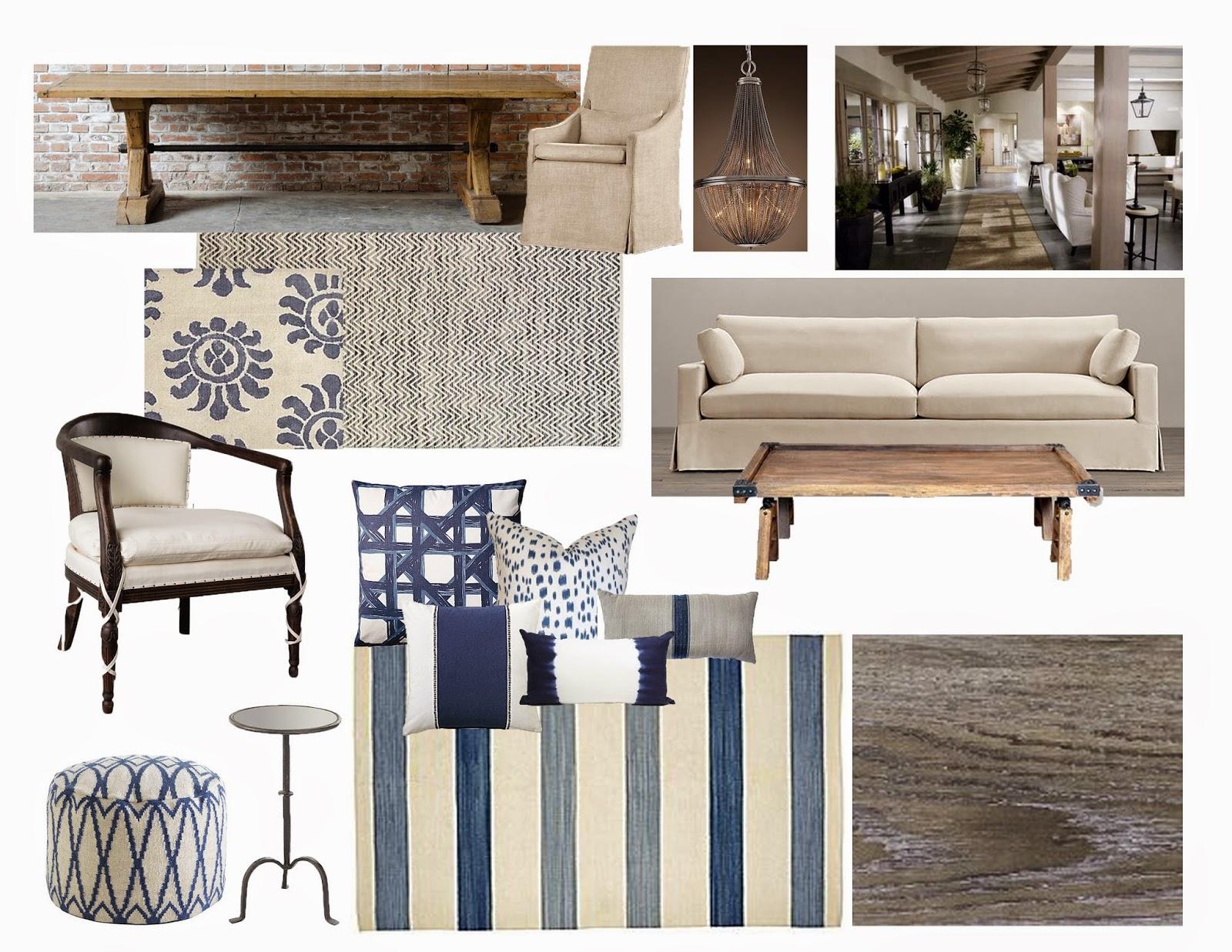 Two winks studio for Interior design las vegas