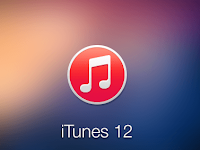Download  iTunes 12.0.1 (32-bit) Latest Version