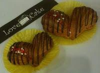 Love Cake Bakery - Chia sẻ khoảnh khắc yêu thương, bánh ngọt ngon, cách làm bánh, ẩm thực, cong thuc lam banh, diem an uong, diemanuong365