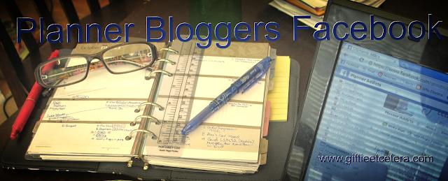 blog, blogging, planner, planners