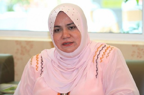PANAS! Tindakan Melampau, Rakyat Sabah TOLAK Permohonan Maaf Nurul Izzah