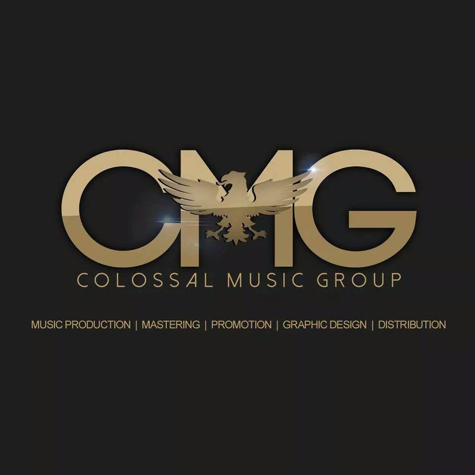Colossal Music Group