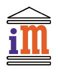 Instituto Manabu