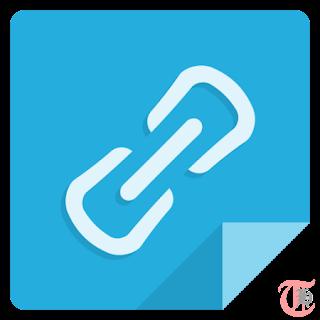 Pengertian Simple Tentang URL