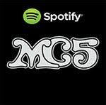 MC5 on Spotify