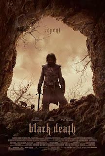 Watch Black Death (2010) movie free online