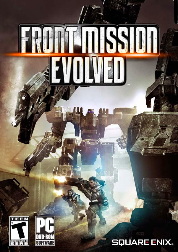 Front-Mission-Evolved-DVD-Cover