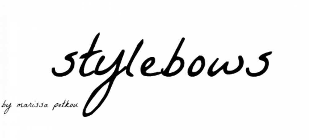 StyleBows