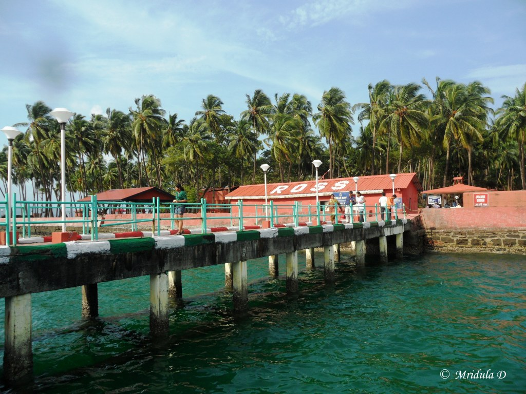 port blair buddhist personals Port blair - ross island early morning proceed to ross island by boat proceed to visit chidiya tapu also known as bird island, an ideal place for bird watchers, and view the sunset.
